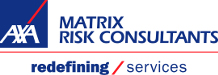 Axa Matric Risk Consultants