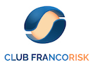 Club Franco Risk